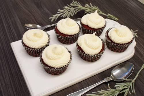 Delihyle Cupcake 500x335