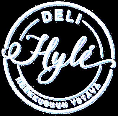 Delihyle Logo 400x392